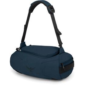 Osprey Trillium 30 Reisbagage blauw